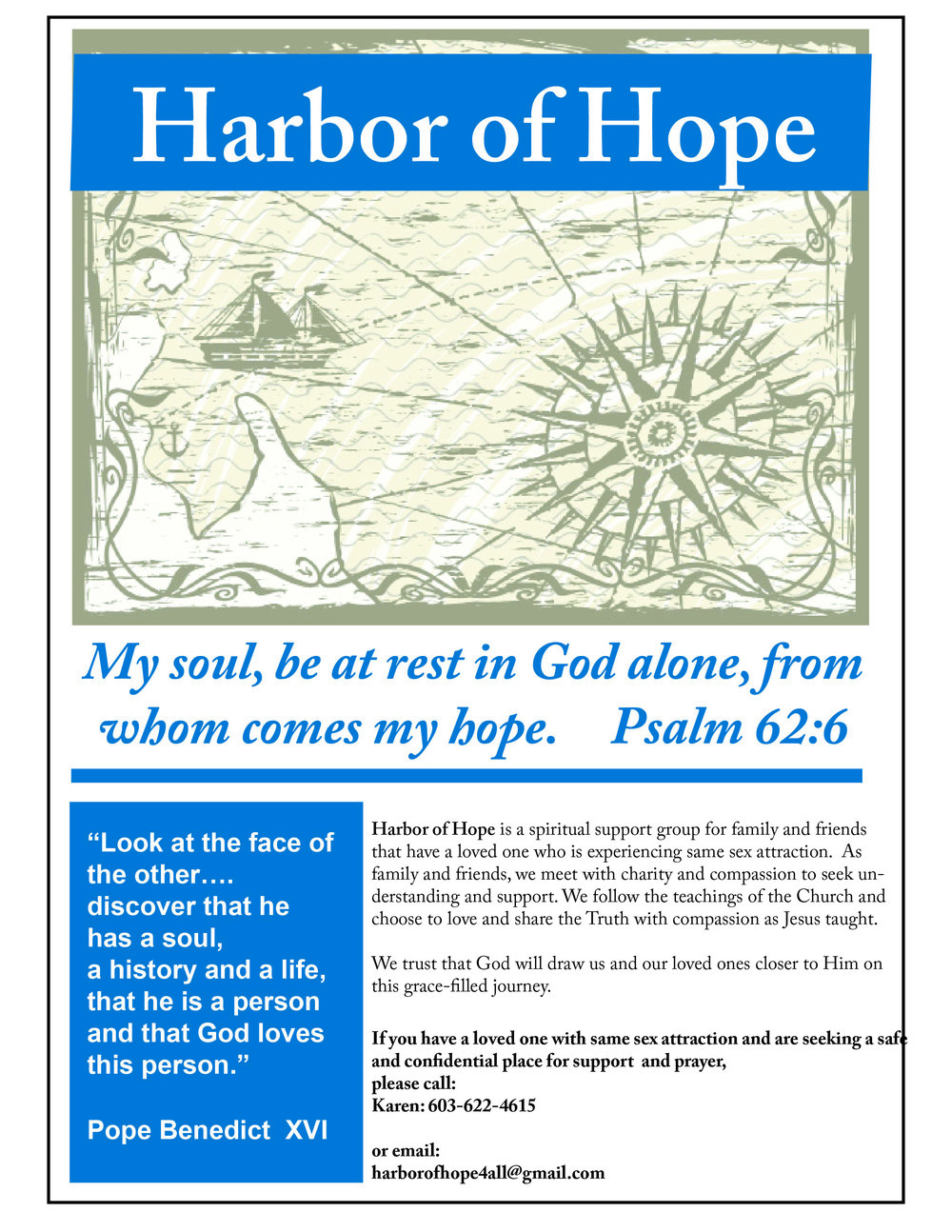 Harbor of Hope flyer (2).jpg