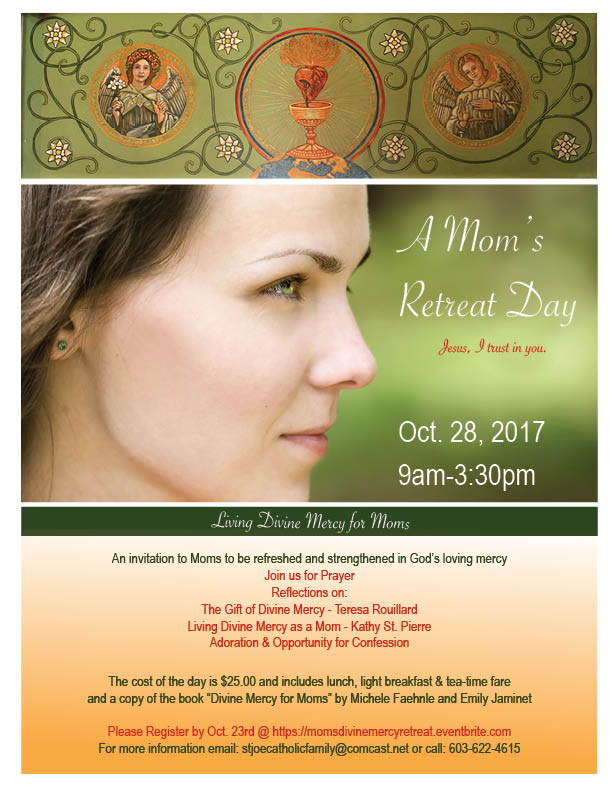 Mom's Retreat Day Flyer 2017 - .jpg