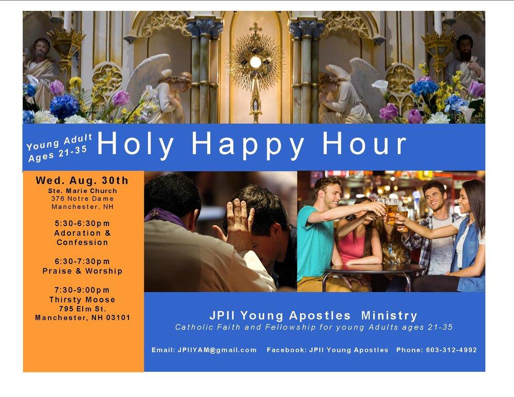 Holy Happy Hour.pub - mar. 2017.jpg