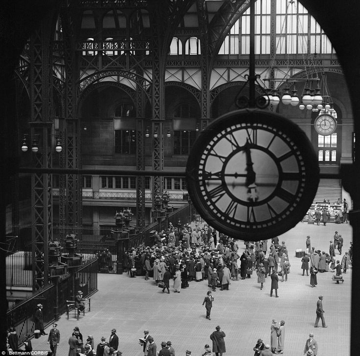 clock pic -.jpg
