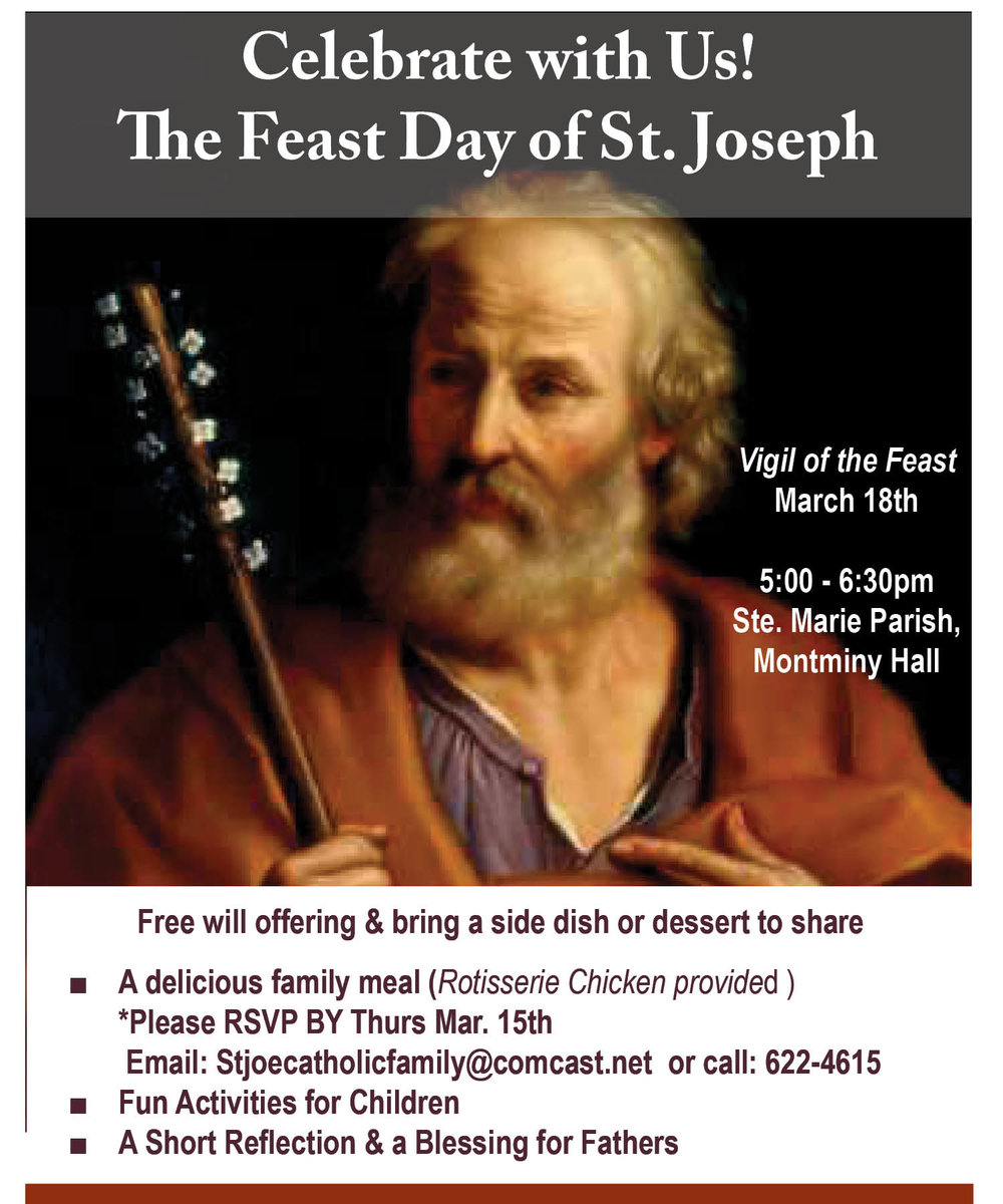 Feast Day of St. Joseph -2018.jpg