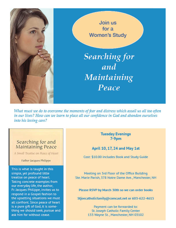 Women's Study - Maintianing Peace -2018.jpg