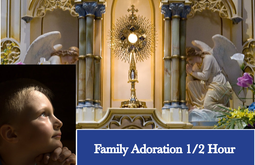 Family Adoration Flyer -cropped.jpg