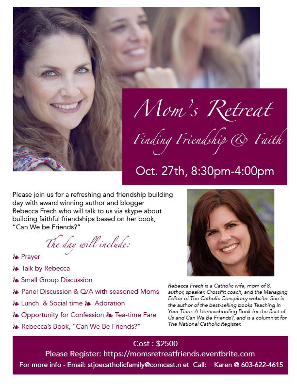 Moms retreat -Oct 2018 - final.jpg