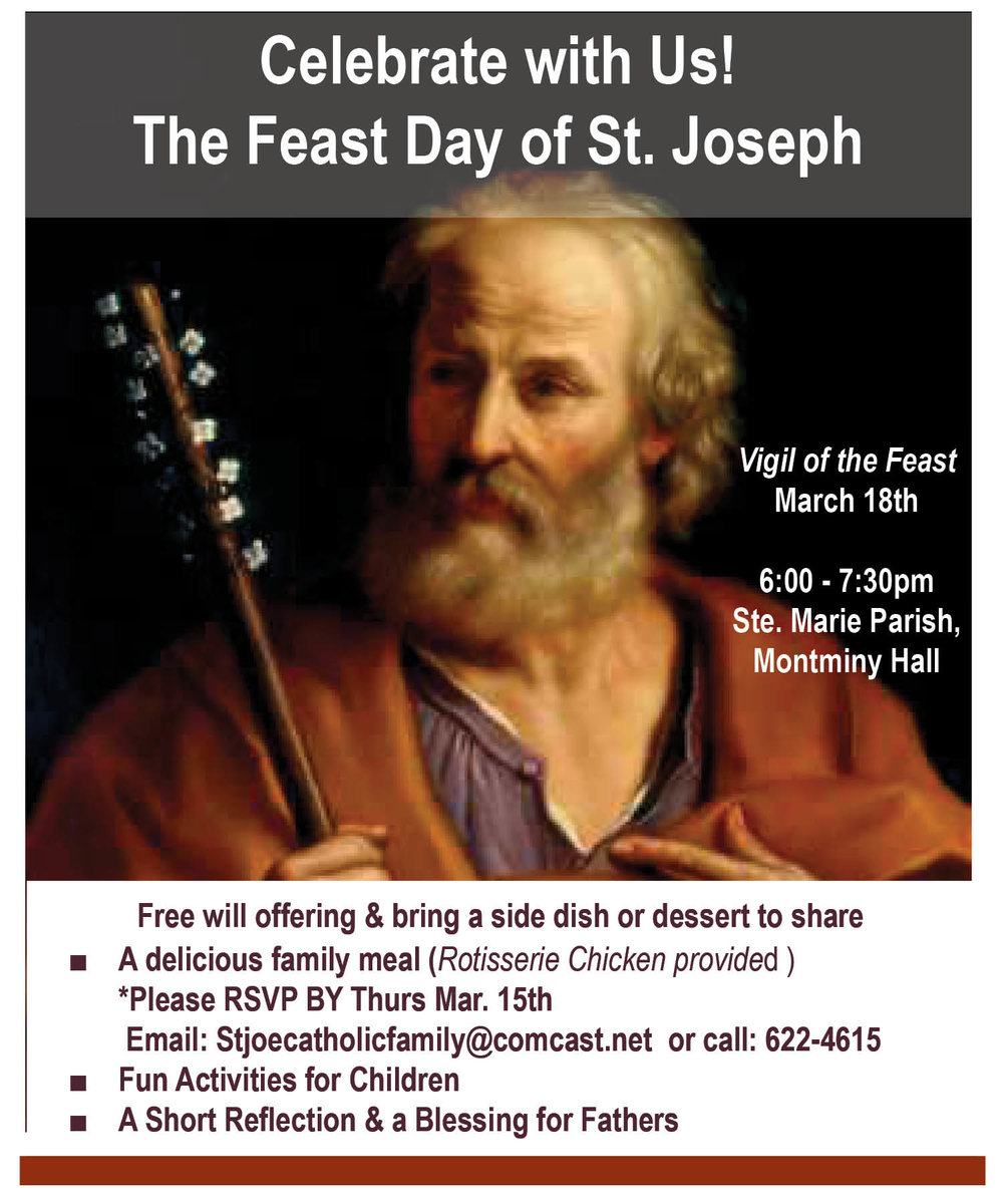 St. Joseph Feast Day -2019.jpg