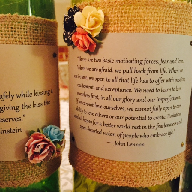 quotes on wine bottles.jpg