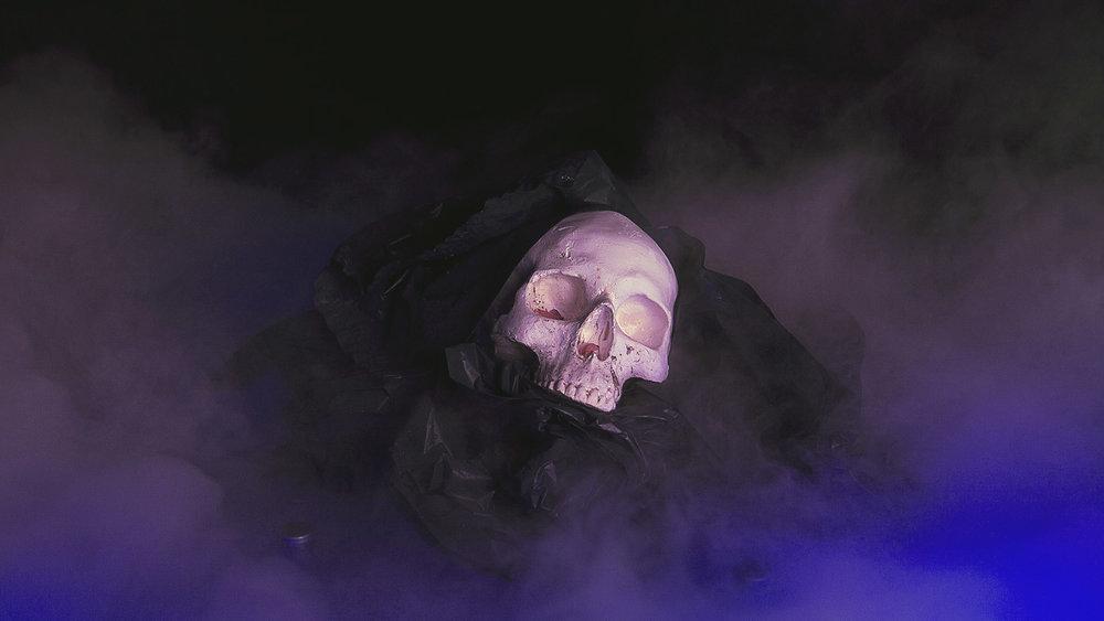 Skull_11.jpg