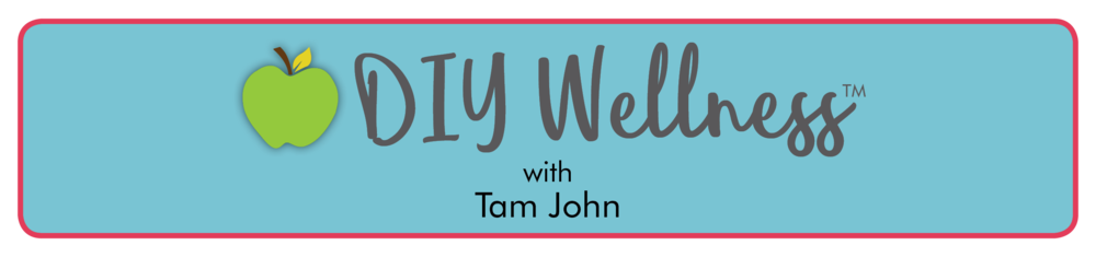 "Self care is the best health care.  Because it works for life!   Tam John , Author of ' A Fresh Wellness Mindset ' and founder of the  EatRight-LiveWell™  Holistic System for Smarter Self Care offer the DIY Wellness blog.  It's fresh inspiration for your healthful life journey.  You see, not everything healthy is healthful for everyone.  Learn to know how to choose well for you, because you are one in seven billion!   Schedule a complimentary 15 minute phone call  with Tam John, ask your Qs and find out if the EatRight-LiveWell™ approach is a fit for you.  Tam John authored   A Fresh Wellness Mindset   to guide readers to learn to love food that loves them back. It isn't about one way of eating or a diet. It is a road map for a natural healthy life journey everyone can apply to their individuality.  The book is full of ingenuity you can apply to your real life whether you are at home or traveling; along with 19 easy 'all-American' every day recipes for breakfast, lunch, dinner and snacks (all free of gluten). Readers are guided to ultimately support pillars of good health, blood sugar balance and healthy digestion, for assimilation of nutrition and optimal energy.   ~~~~~~~According to Gray L. Graham, BA, NTP, Founder of the Nutritional Therapy Association, Inc. & Author of  Pottenger's Prophecy: How Food Can Reset Genes for Wellness or Illness….      ""A Fresh Wellness Mindset  is a refreshing and needed addition to the myriad of books written on the subject of nutrition and wellness. So many authors of nutrition take the position that they have discovered the one way and that their way is the only way. ...... Tam John's book is, on the other hand, a guide to self discovery that will lead her readers to the diet that works for them. No more ""diet of the month"" approaches here. Tam carefully explains the nuances of important topics… "" Read Mr. Gray Graham's    full book review here"