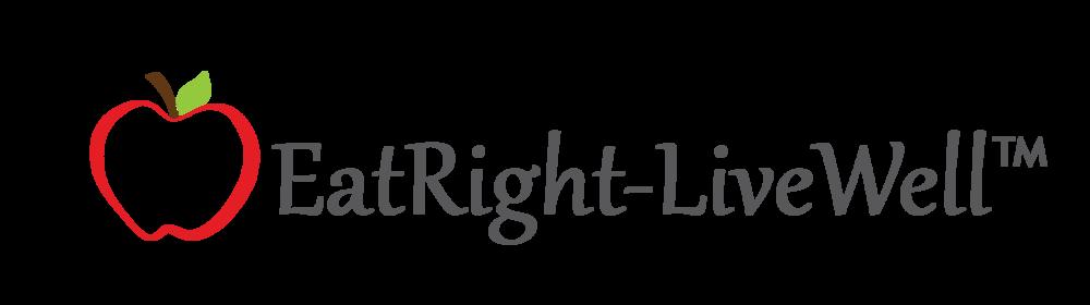 ERLW-Logo FINAL 0717 2.png