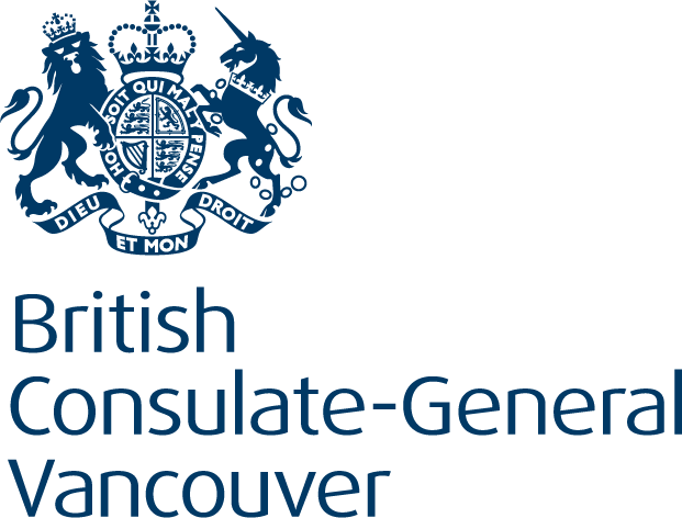 British_Consulate_General.png