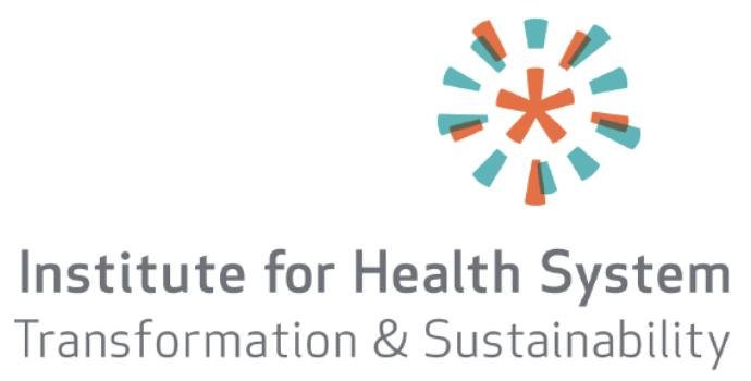 IHSTS_Logo.jpg