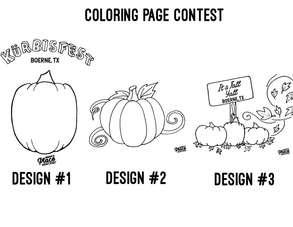 Coloring Page Contest.jpg