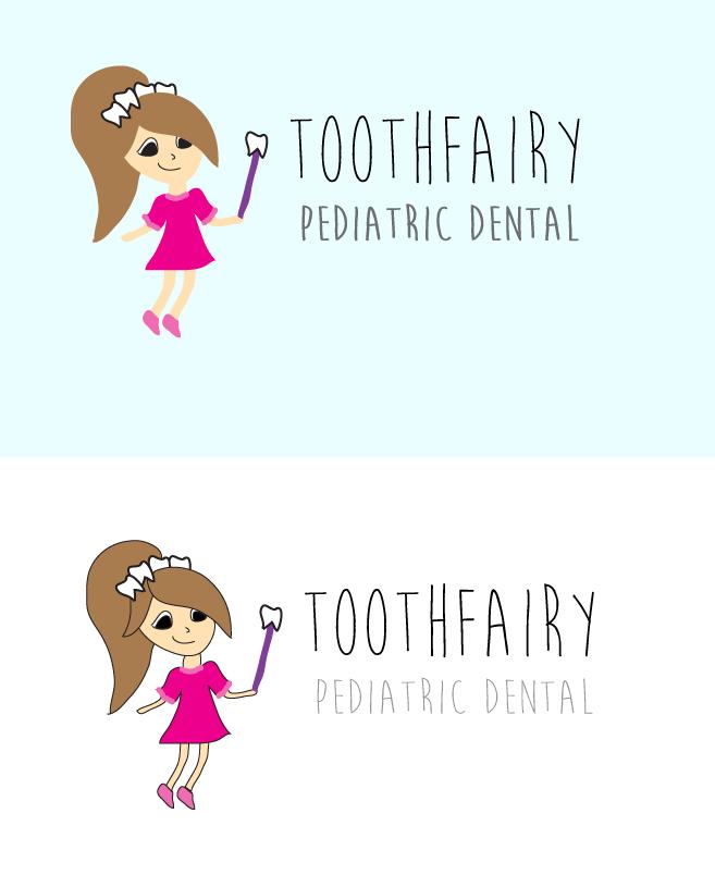 ToothFairy-Logo