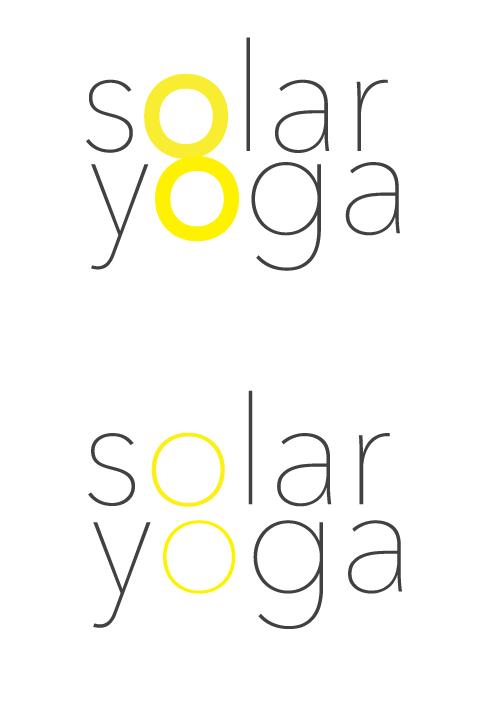solaryoga