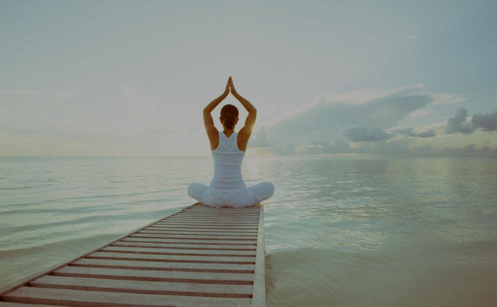 Simple_CBD_Oil_Mental_Health_Wellness_Hemp_RelaxOrganicsRxCannaCare-2-1200x741.jpg