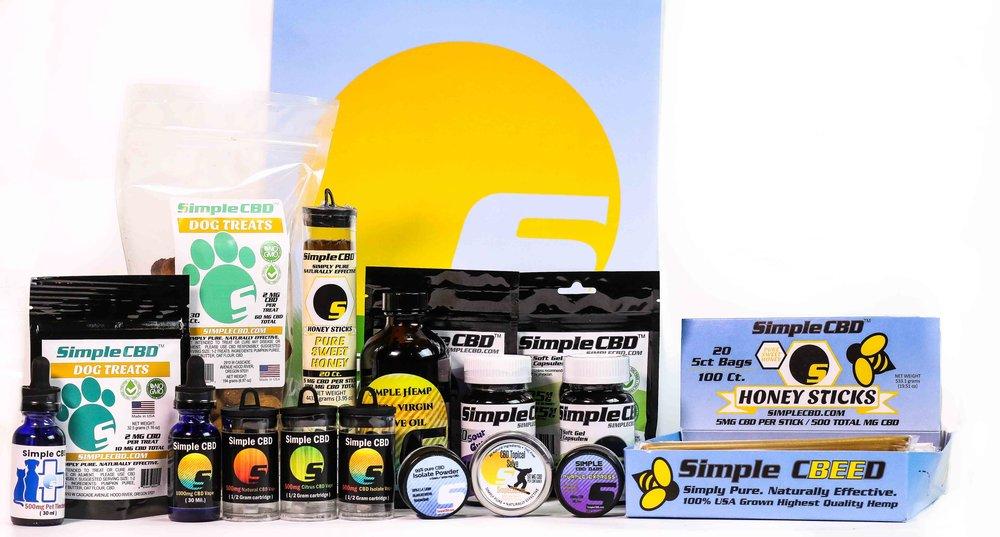 Simple Hemp Oil CBD Online store-22.jpg