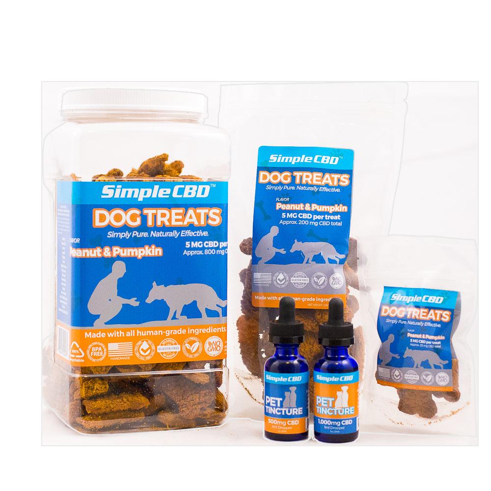 all dog treats.png
