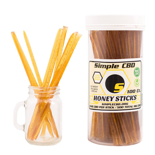 100+honey+sticks1.jpg