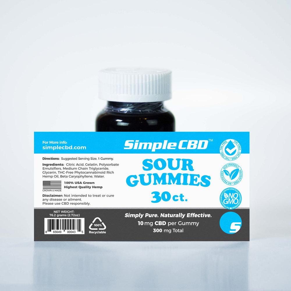cbd capsules gummies -13.jpg