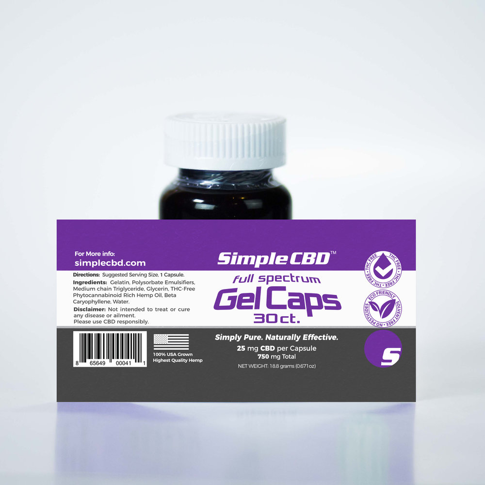 cbd capsules -img.jpg