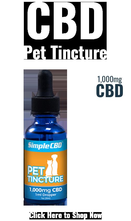 pet tincture 1000.png