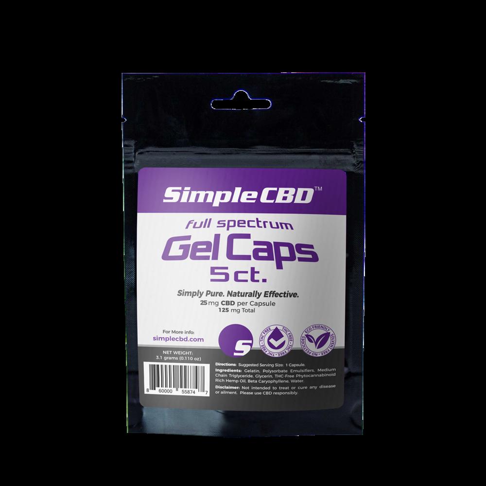 gel caps-bag.png