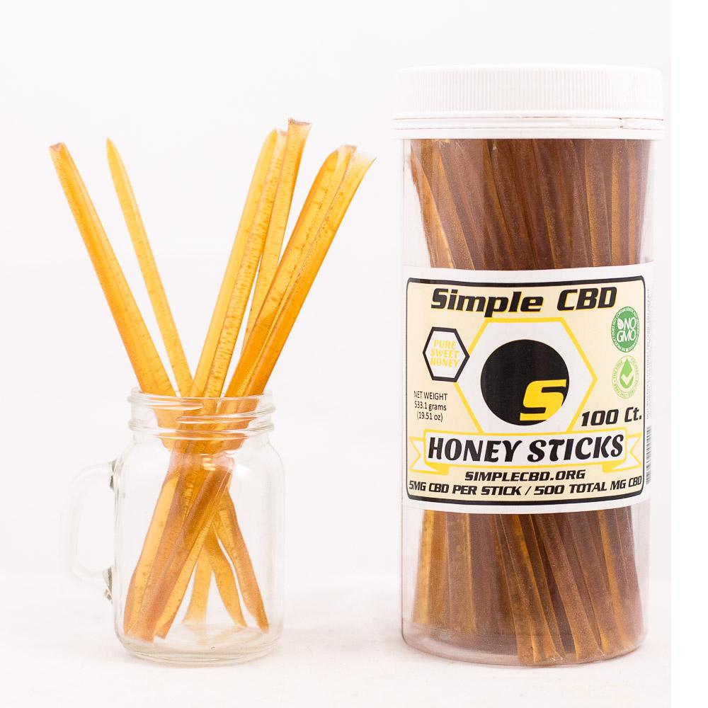 100 honey sticks.png