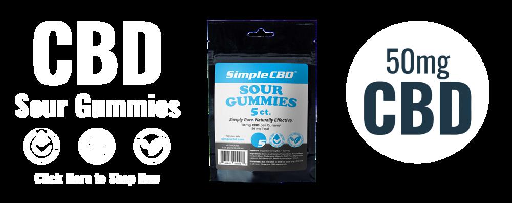sour gummies 10 30 ct.png