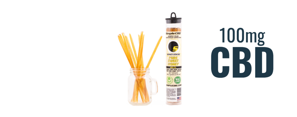 honey sticks 20 ct.png