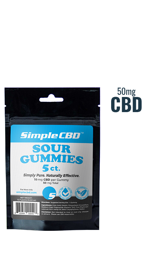 sour gummy 5 ct.png