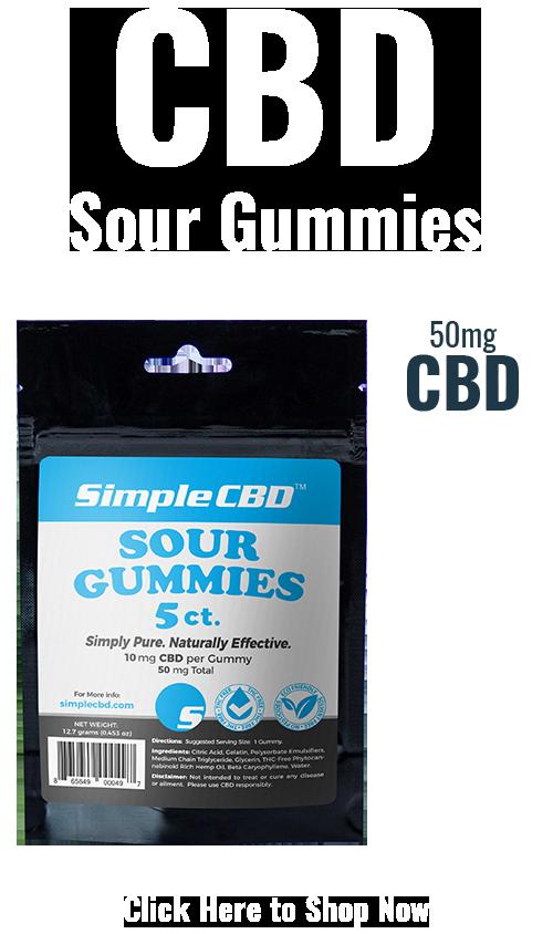 sour gummy - bag.png