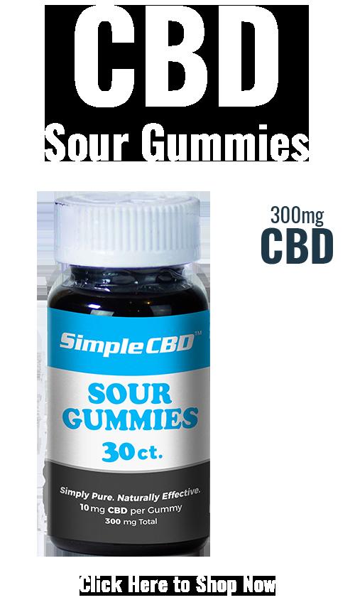 sour gummy - jar.png
