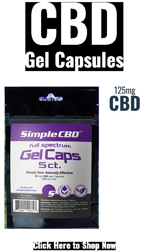 gel capsules 5 ct.png