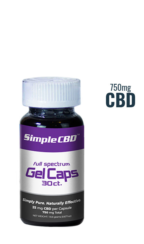 gel caps 30.png