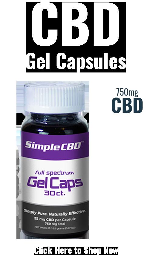 gel capsules 30 ct.png