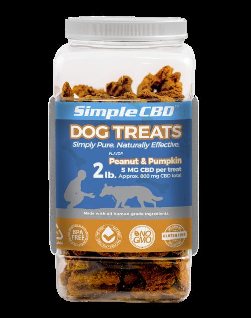 dog+treats.png