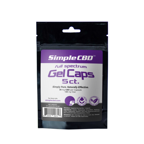 gel+caps-bag.png