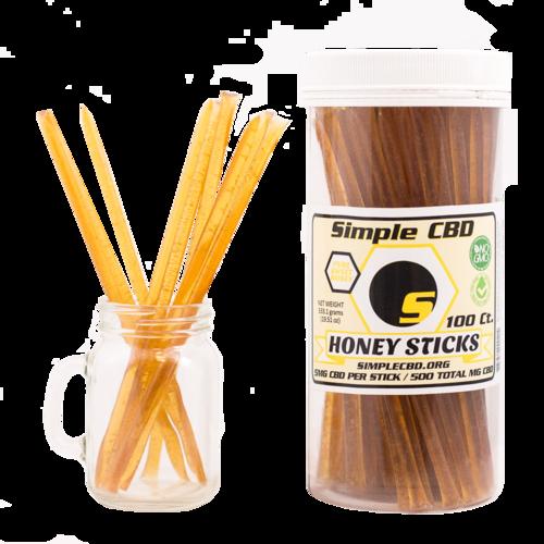 100+honey+sticks.png