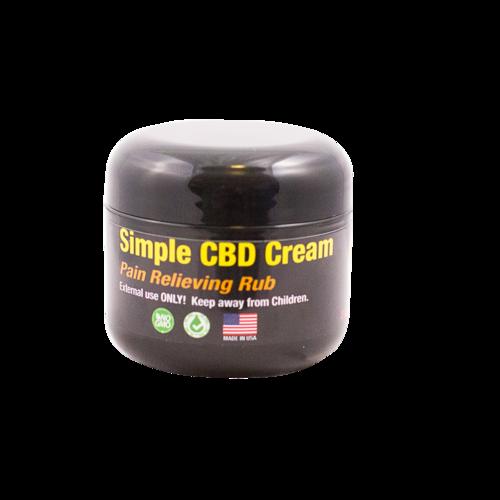 simple+cbd+cream.png