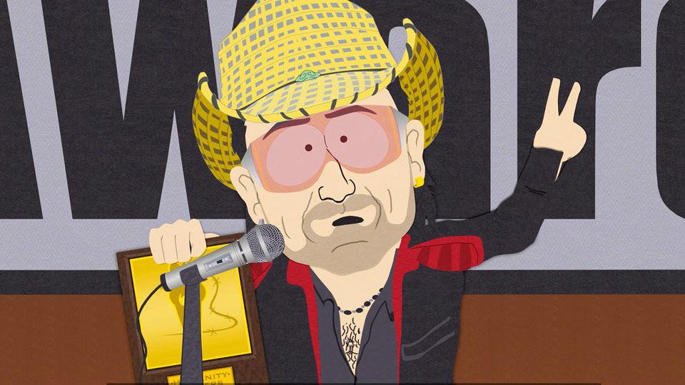 Bono SP.jpg