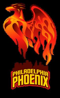 I still really like this logo