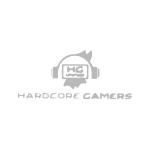 hcoregamers.jpg
