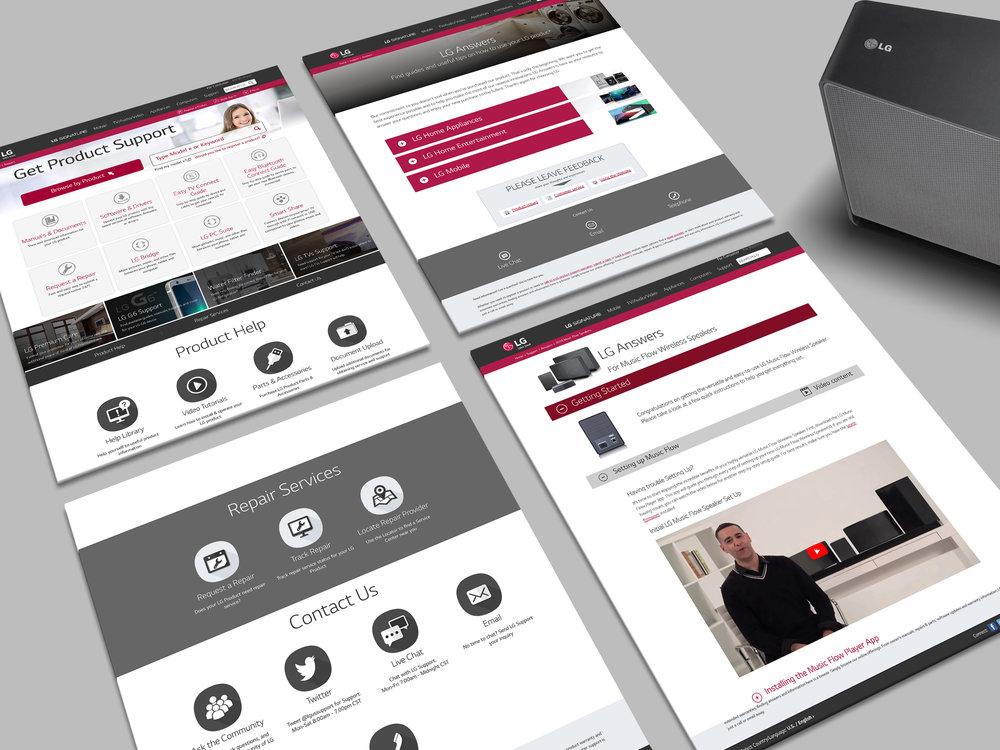 Perspective Website 1.jpg
