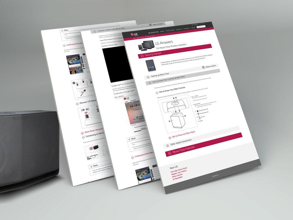 Perspective Website 2x.jpg