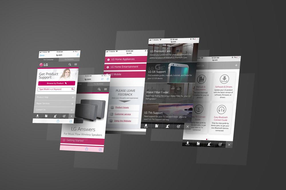 Mobile-App-Screen-Mockups.jpg