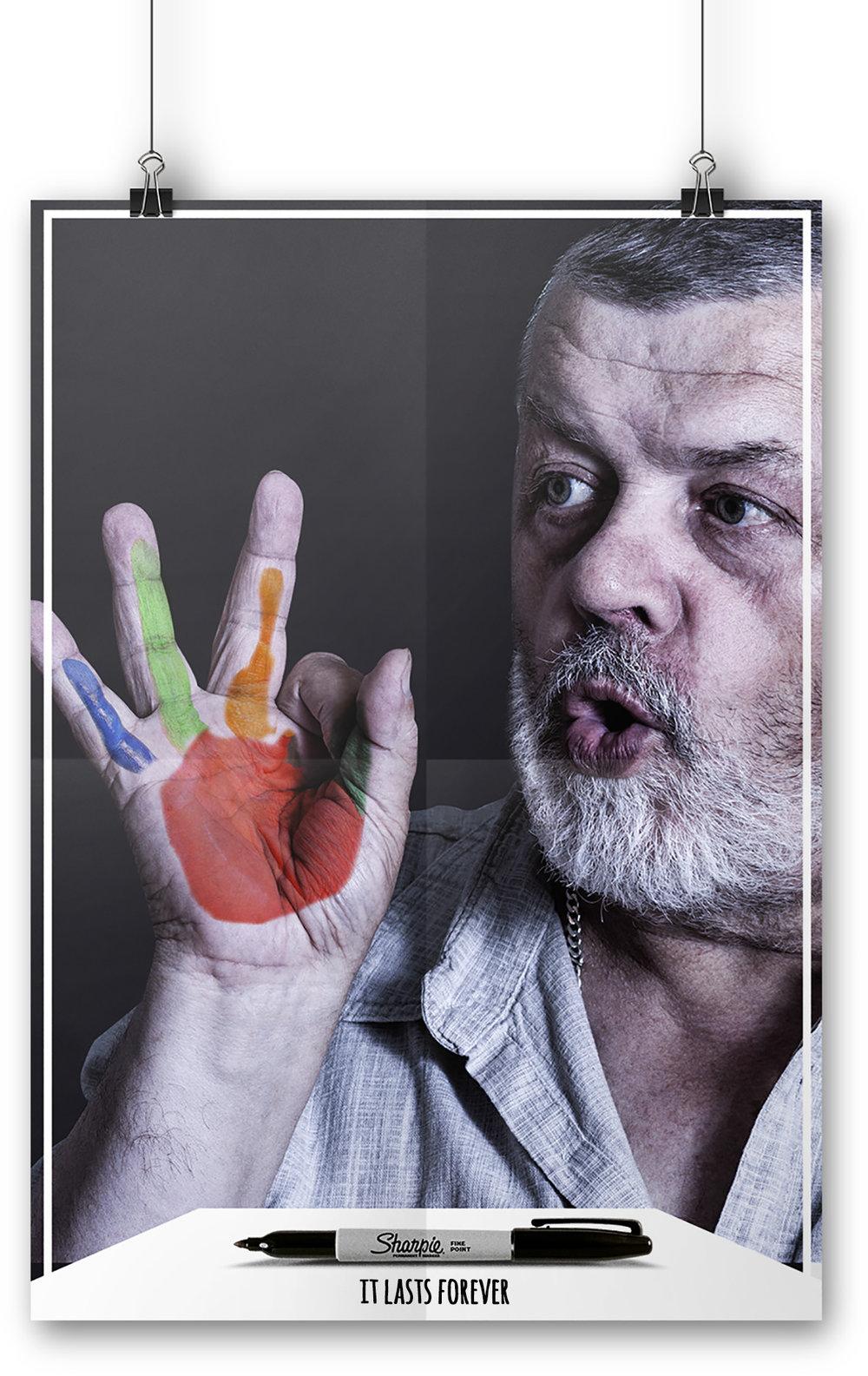 poster_hand_1XX.jpg