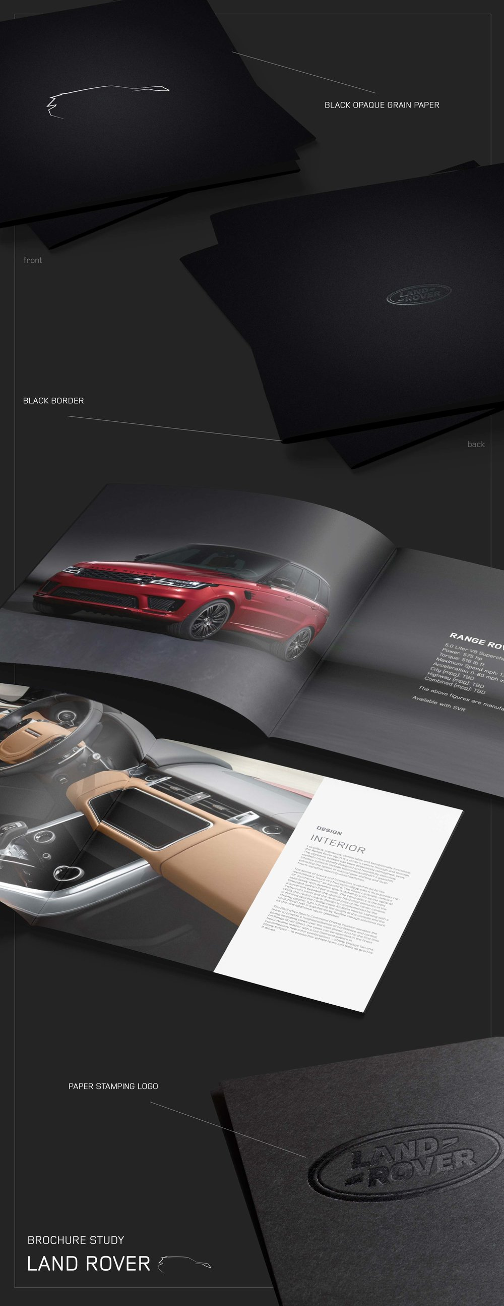 Land_Rover_board_brochure_study_1.jpg