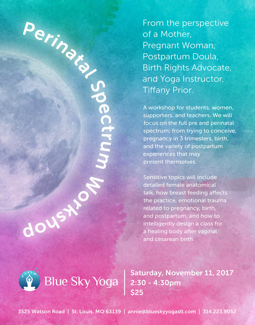 Perinatal Spectrum Workshop-blue-sky-yoga.jpg