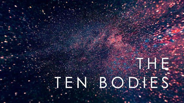 10 Bodies.jpg