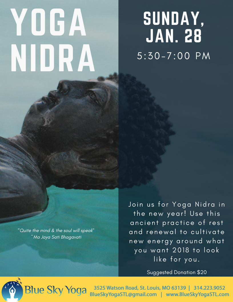 New Year Yoga Nidra.png